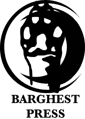 Imprint/logo.